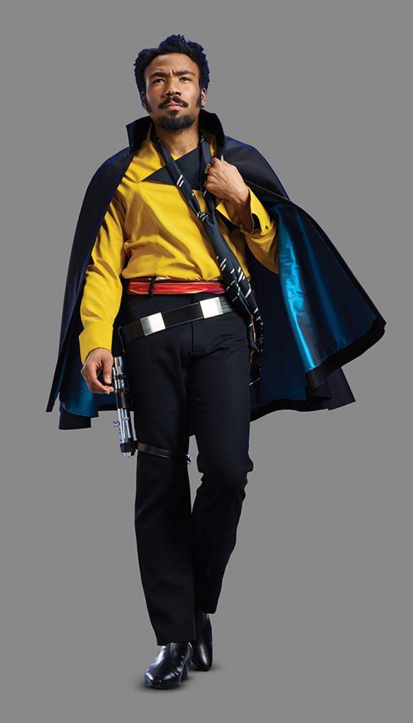 IMAGE(http://ravenfoxcapes.com/wp-content/uploads/2018/06/solo-costume-design-lando-586x1024.jpg)